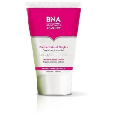 BeautyNails Crème Mains et Ongles Digital Perfect 75ml