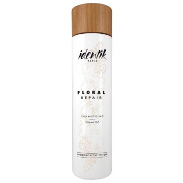 Shampooing Identik Floral repair 250 ML