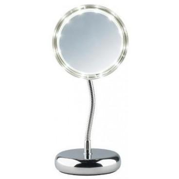 Miroir Lisboa leds 13 cm