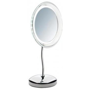 Miroir Grossissant Stockholm 23 cm