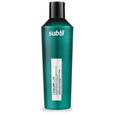 Shampooing Subtil Colorlab reconstruction ultime 300 ML