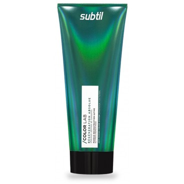 Masque Subtil Colorlab reconstruction ultime 200 ML