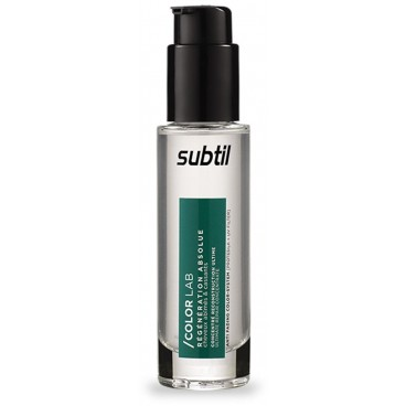 Concentré Subtil Colorlab Reconstruction ultime 50 ML