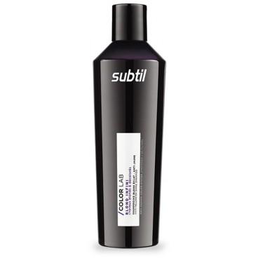 Shampooing Blond éclat Subtil Colorlab 300 ML
