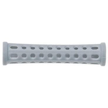 Paquet 10 Rouleaux plastiques gris 4600432