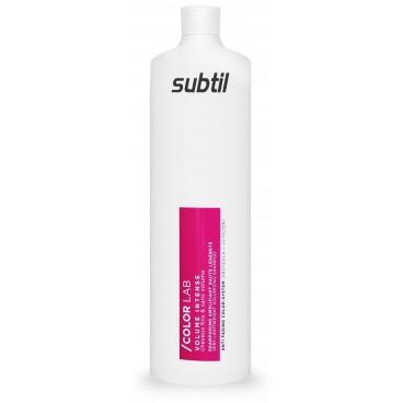 Shampooing Subtil Color Lab Volume intense 300 ML