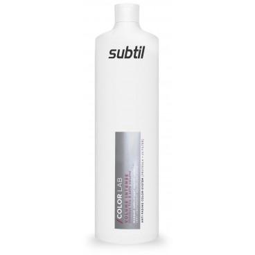 Masque Subtil Color Lab Volume intense 200 ML