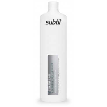 Mask Subtil Colorlab Ultimate Reconstruction 200 ML