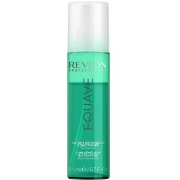 Spray Revlon Equave Volumizzante 200 ML