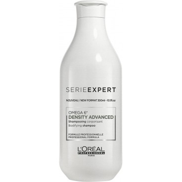Density Advanced Shampoo 250 ML