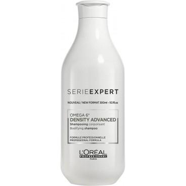 Shampooing Density Advanced 250 ML