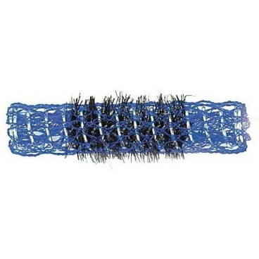 Bigodini spazzola 12 mm x 12