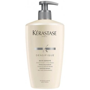 Densidad de baño Kérastase 250 ml