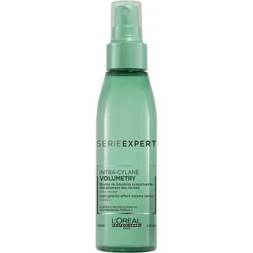 Volumetry Root-Spray 125 ml