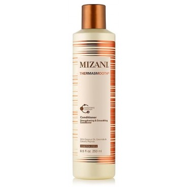 Condición Mizani Thermasmooth 250 ML