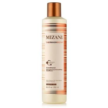 Condizione Mizani Thermasmooth 250 ML
