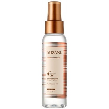 Sérum Lissant Mizani Smooth Guard 89 ML