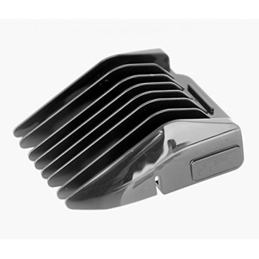 Sabot tondeuse Panasonic Er 1512 9 mm