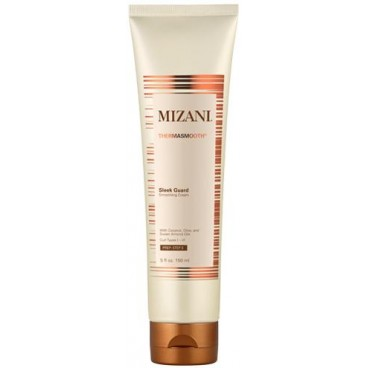 Mizani Thermasmooth Sleek Guard 150 ML