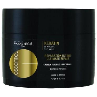 Eugène Perma Essentiel Masque Keratine 150 ml