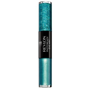 Revlon Photoready Eye Art N°010