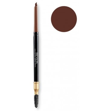 Revlon Colorstay Brow Pencil Brow Pencil  210