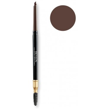 Revlon Colorstay Brow Pencil Brow Pencil 220