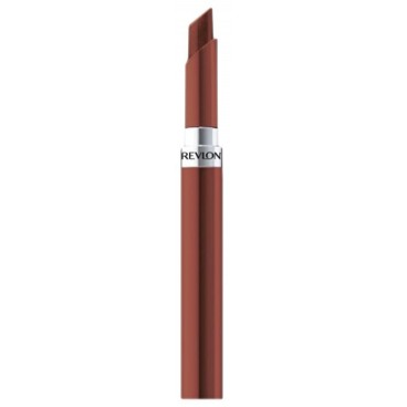 Revlon RAL Ultra HD gel n°715 Arabica