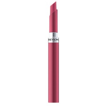 Revlon RAL Ultra HD gel n°760 Vineyard