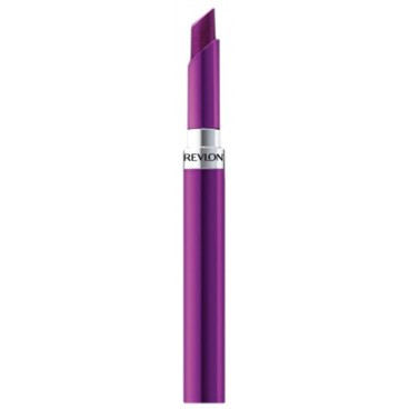 Revlon RAL Ultra HD gel n°770 Twilight