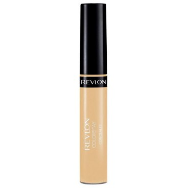 Revlon anticernes N°060 Deep 6,2ml