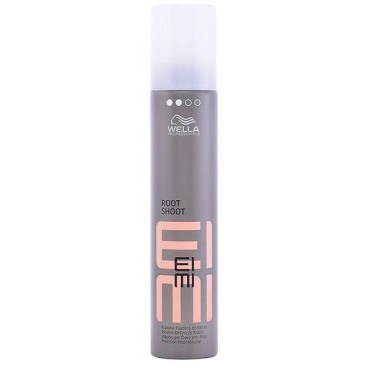 EIMI Wella Root Shot 75 ML