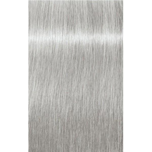 8438f9ab30 Igora Royal absolutes Silver White Silver 60 ML