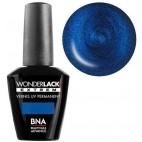 Wonderlack extreme Metallisches Caracalla