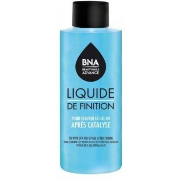 Liquide de Finition Pompe Beautynails 250 ML