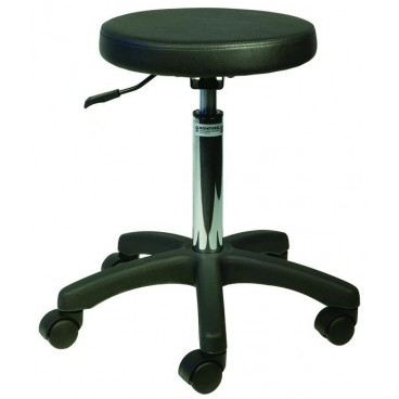 Tabouret de Coupe Taka Shophair