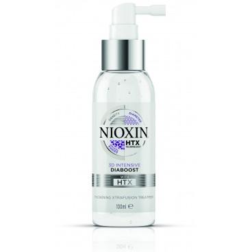 Nioxin Diaboost - 100 ml -