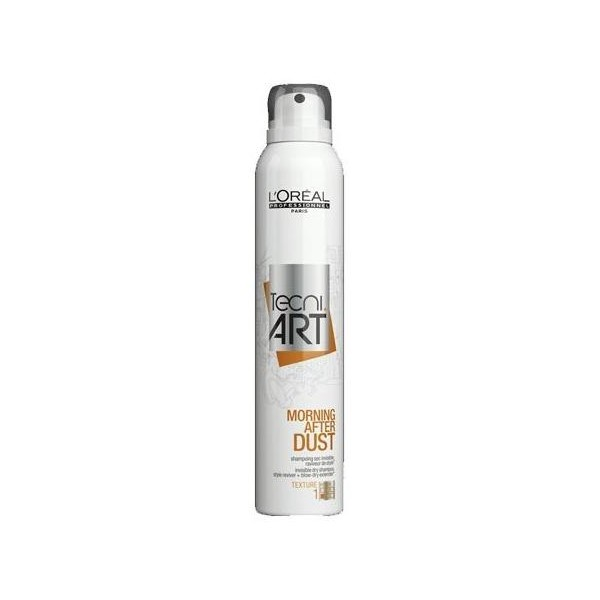 Morning After Dust Shampoo Dry 200 ML