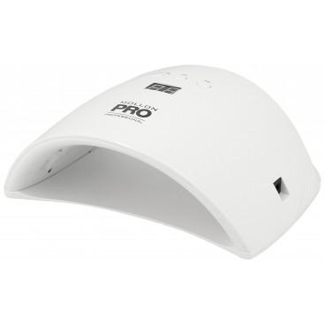 Dome Lampada LED 48 Watt Mollon Pro