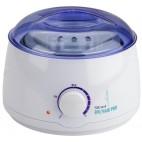 Chauffe Cire Wax  Heater 500 ML 7410160