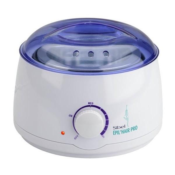 Wax Heater Wax Heater 500 ML 7410160