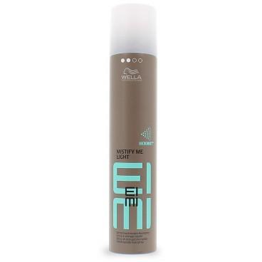EIMI Mistify Me Strong - Spray à séchage rapide 300 ML