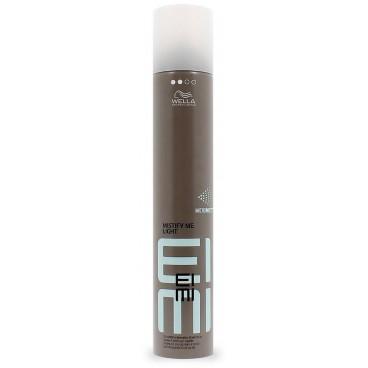 EIMI Mistify Me Light - Spray à séchage rapide 500 ML
