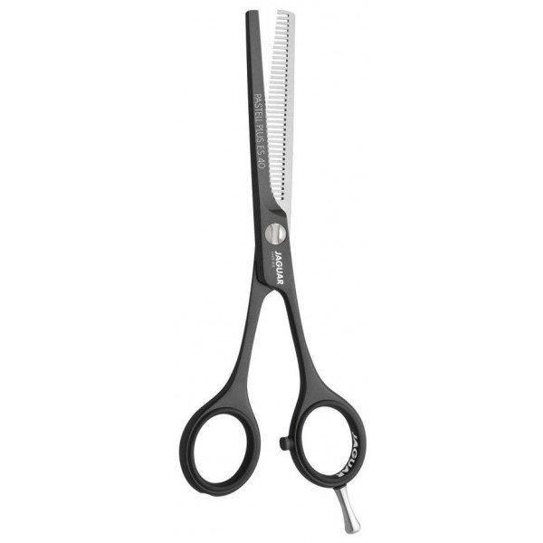 Jaguar Pastell Scultore neri Scissors 5.5