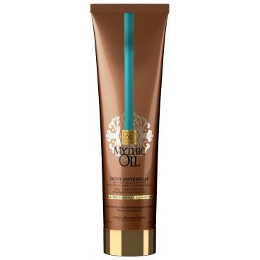 Mythic Oil 150 ML universal cream