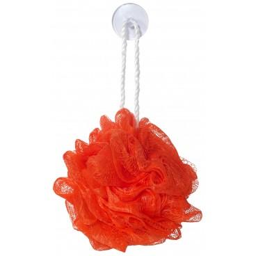 Spugnia a rete sintetica - Pastello Wild Rose