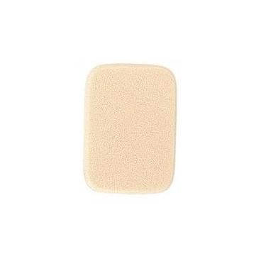 Sponge non-latex Oval