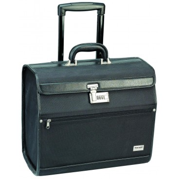 Valise de transport Pilotrol