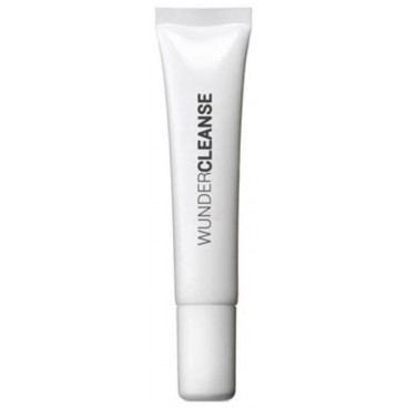 Wundercleanse - Démaquillant gel à sourcils 10 ML