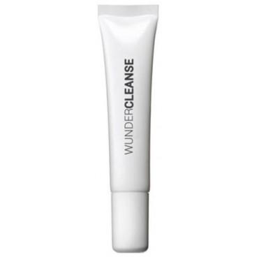 Wundercleanse - Démaquillant gel à sourcils 10 ML